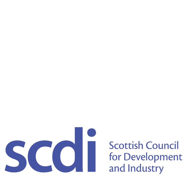 Scottish Council for Development and Industry (SCDI)